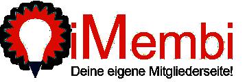 iMembi.com